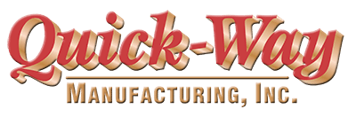 Quick-Way Manufacturing