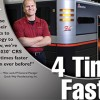 Quick-Way Manufacturing - Amada Equipment